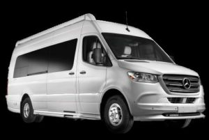 2020 Airstream Interstate Grand Tour EXT